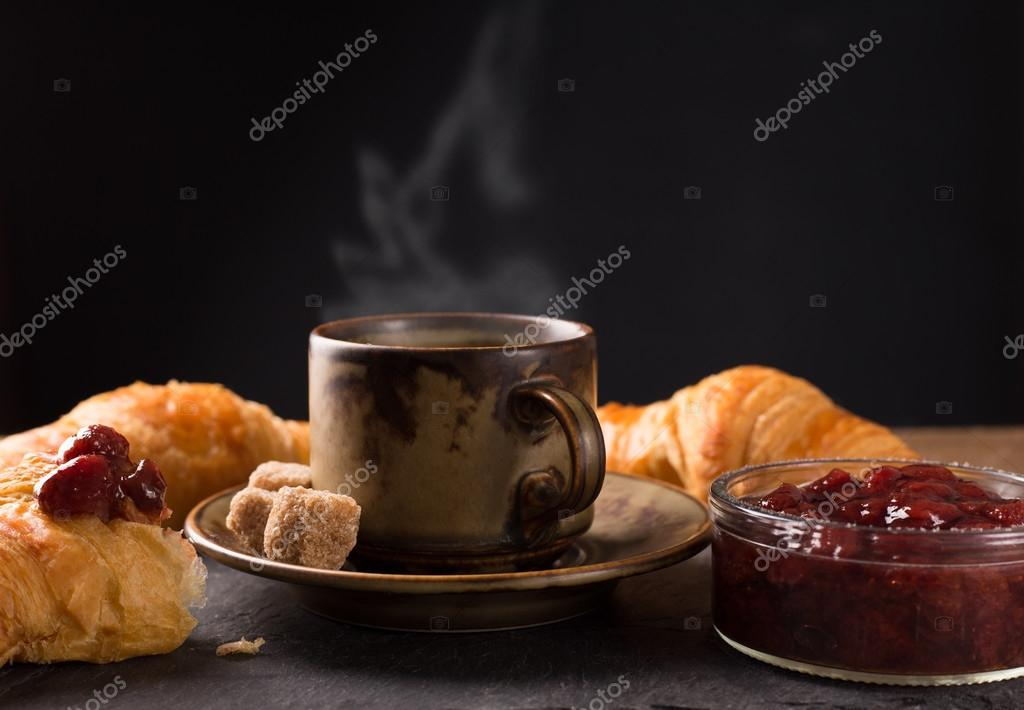 https://st2.depositphotos.com/3891303/10012/i/950/depositphotos_100122698-stock-photo-hot-coffee-with-croissant-for.jpg