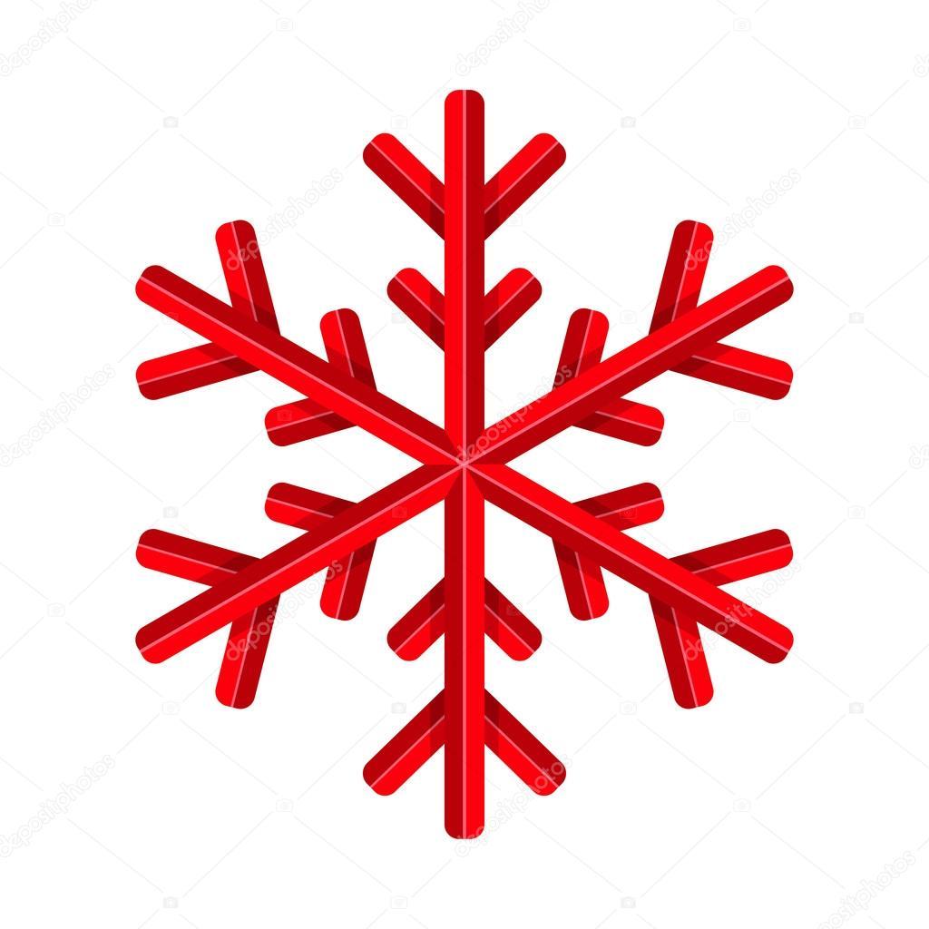 """Képtalálat a következőre: """"piros hópehely"""""""