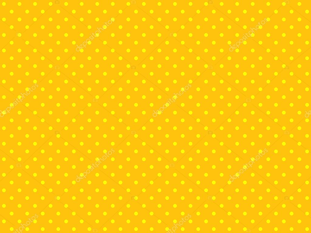 Fondo naranja con puntos amarillos fotos de stock keport 103799886 fondo naranja con puntos amarillos fotos de stock altavistaventures Choice Image