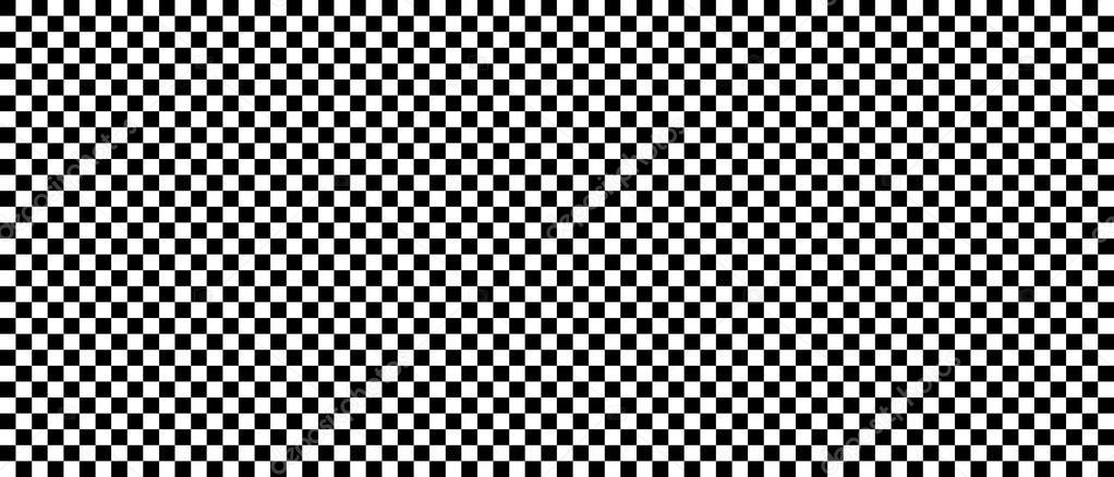 Fondo cuadros blanco negro foto de stock keport 117804578 - Cuadro blanco y negro ...