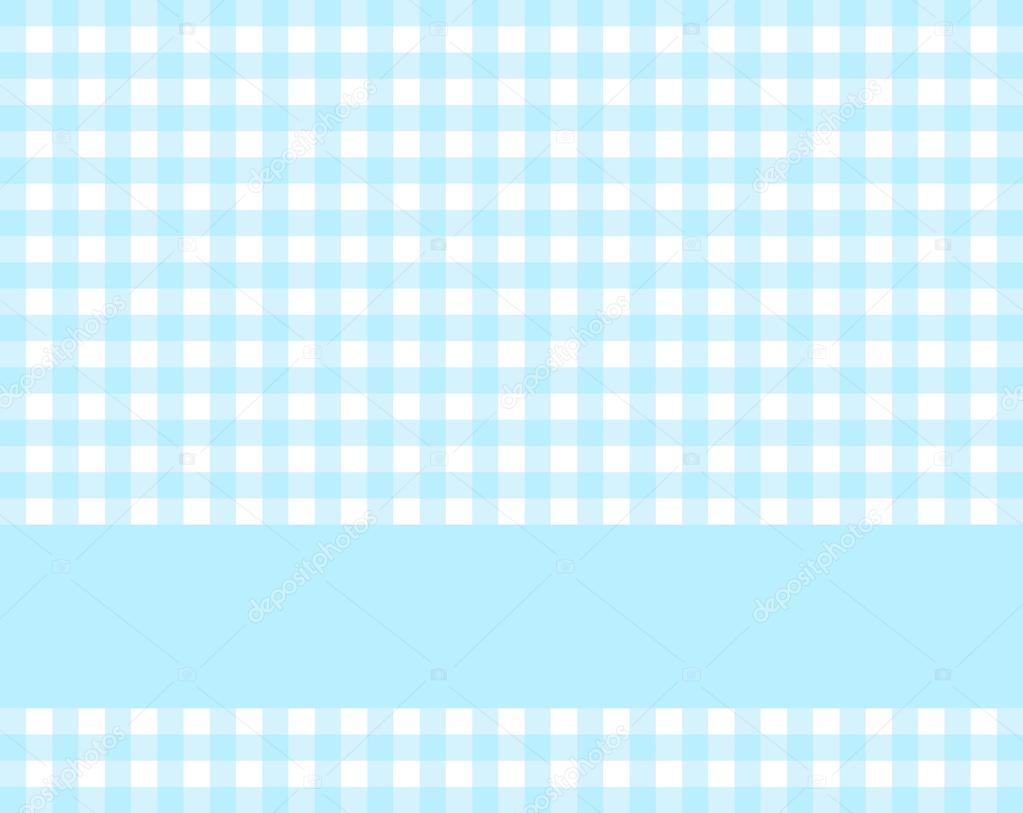 Blue tablecloth background - Light Blue Striped Background Royalty Free Stock Photos Image