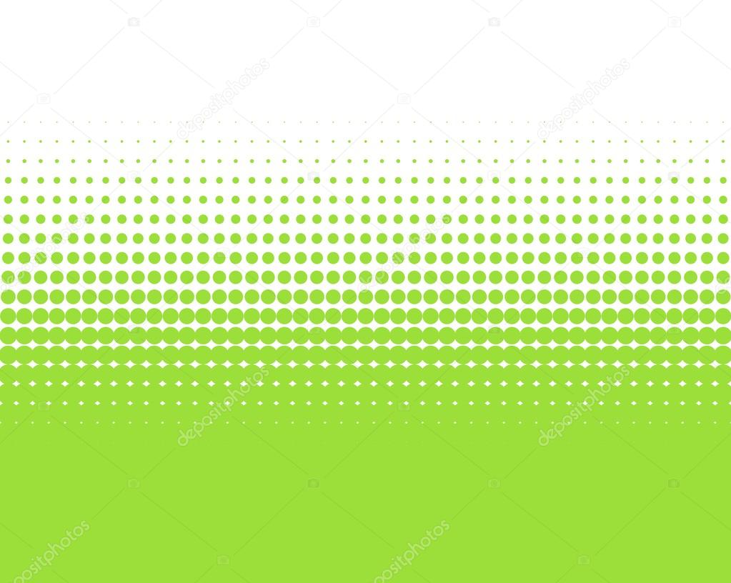 background light green and white with transitions made of
