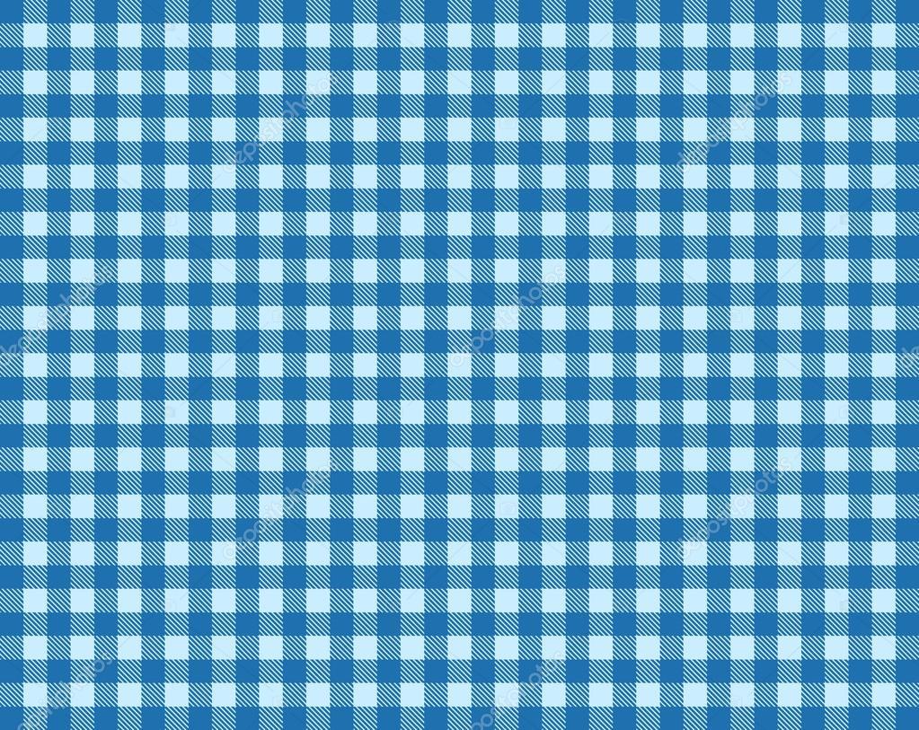 Nappe fond lumineux bleu et noir bleu photographie - Nappe bleu fonce ...