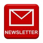 Taste - Newsletter