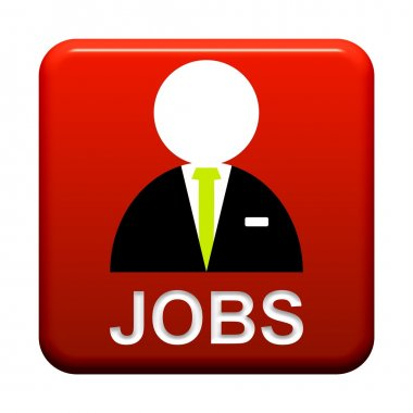 Button - Jobs