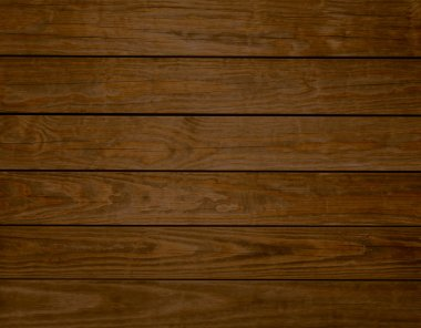 Old Wooden Beams - Traditional background brown