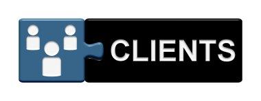 Puzzle Button - Clients