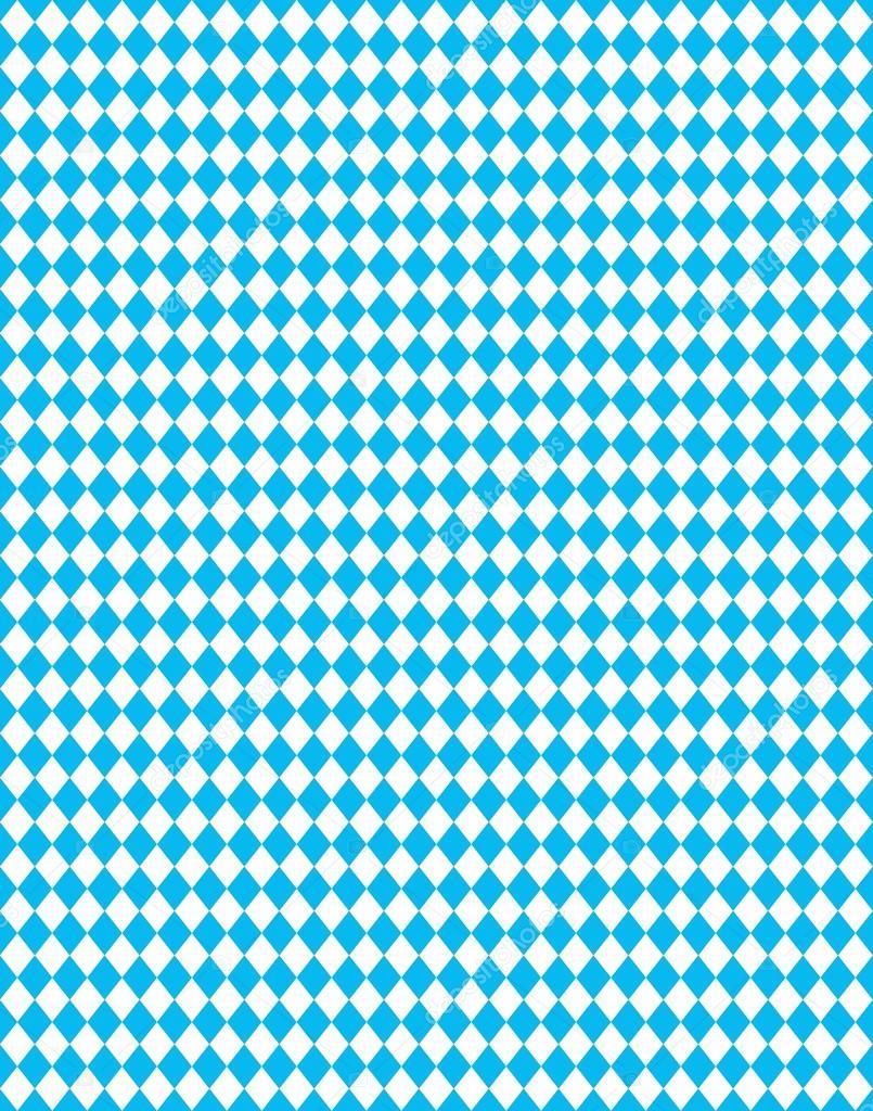 Immagini Bianco E Azzurro Bavarese Di Sfondo Bianco E Azzurro