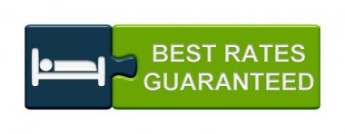 Puzzle Button - Best rates guarenteed