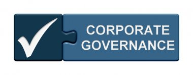 Puzzle Button Corporate Governance
