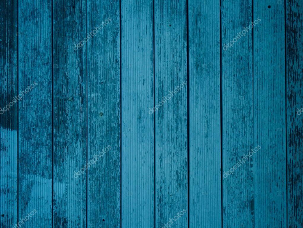 Fondos De Pantalla Madera Hd Vintage Para Fondo Celular En: Turquoise Wooden Planks Background
