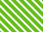 Zelené pruhované pozadí bílá