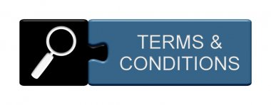 Puzzle Button terms and conditions