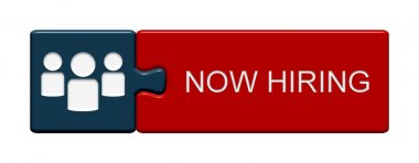 Puzzle Button now hiring