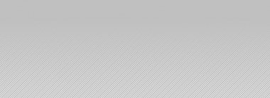 Background with color transition from diagonal stripes gray white