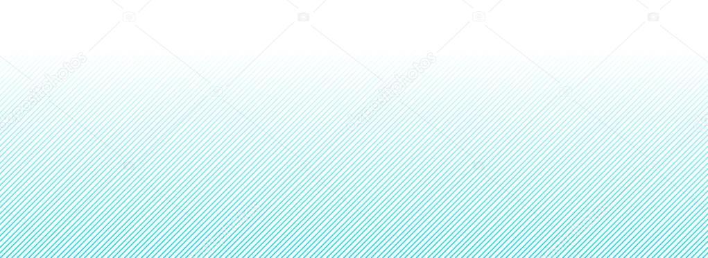 Fondo: Fondos Blancos Con Lineas Azules