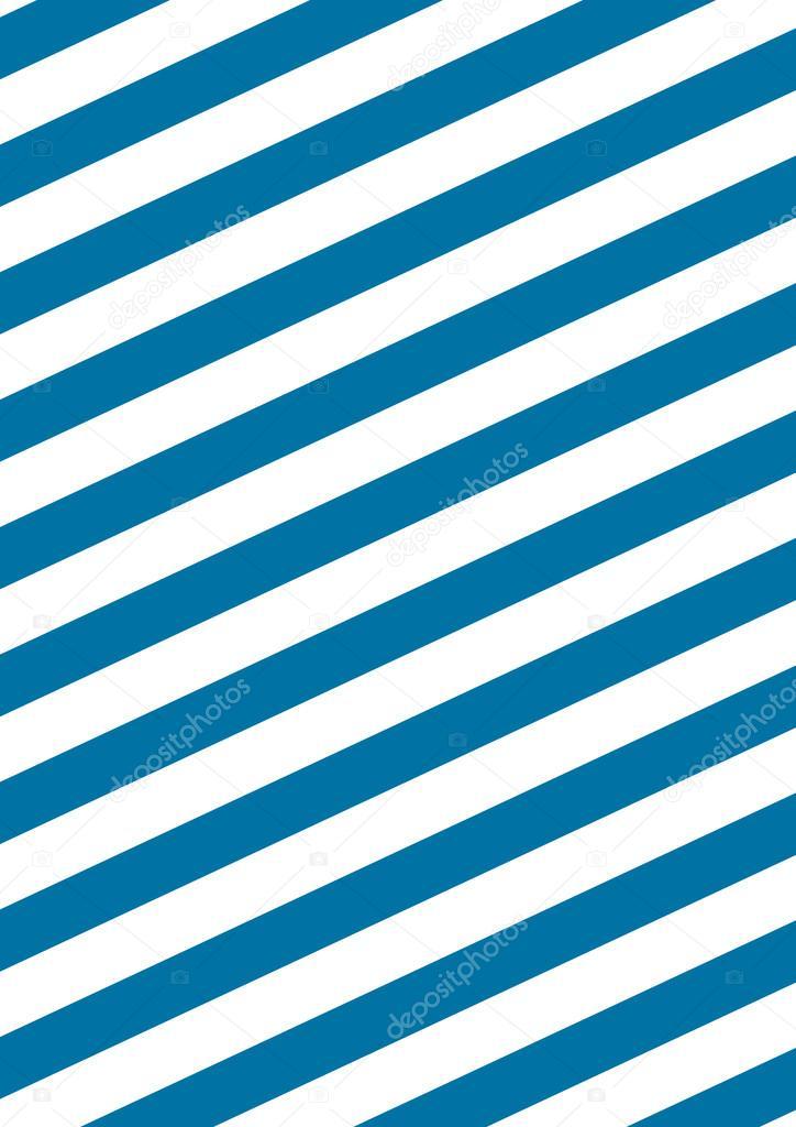 Fondo Azul Rayas Diagonales Fondo Con Rayas Diagonales Azules Y