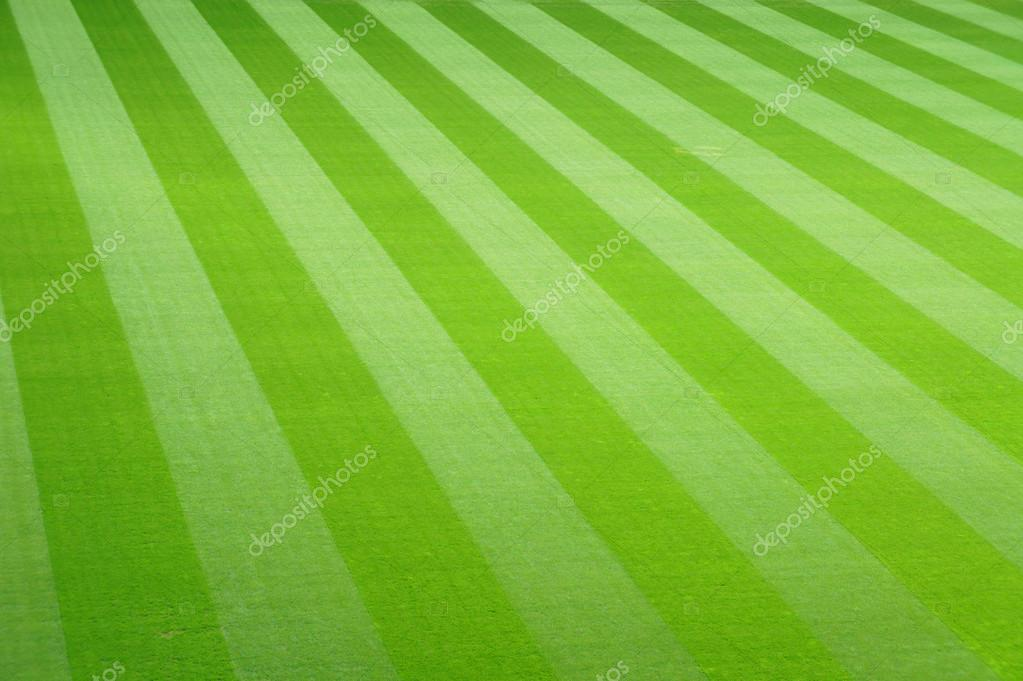green football grass background