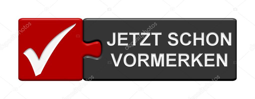 Γερμανικά δωρεάν dating