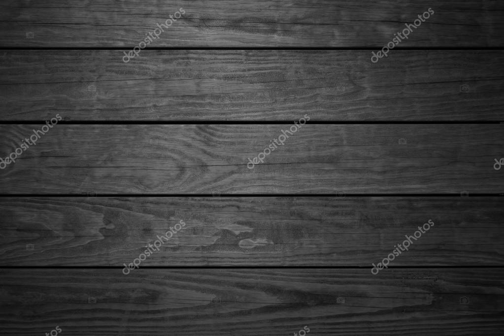 Background with dark gray boards