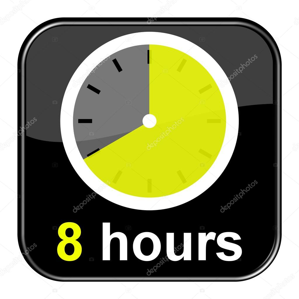 8 Hours Of Handyman Services - Top Notch Handyman Services