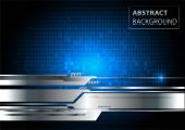 Артикул 428103610