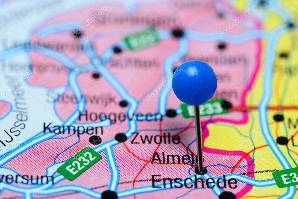 Afbeeldingsresultaat Voor Kaart Nederland Steden Nederland
