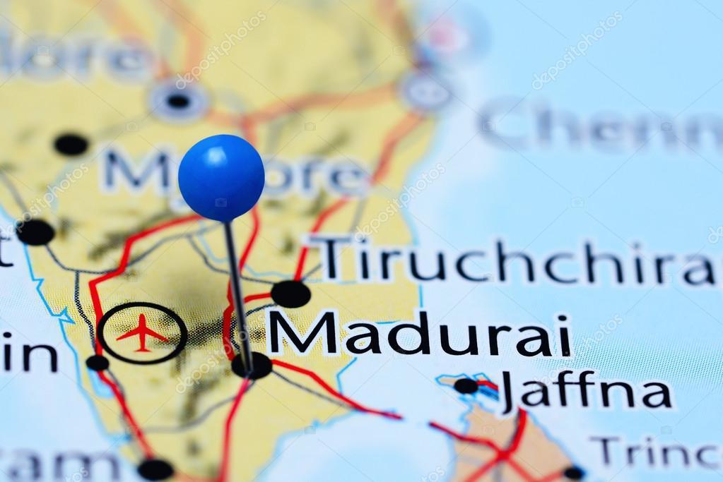 uttaranchal india map, khammam india map, kolkota india map, char dham india map, andaman and nicobar islands india map, karimnagar india map, pondicherry india map, jamshedpur india map, nabha india map, vellore india map, sagar india map, neemrana india map, chennai india map, kanpur india map, balasore india map, kanker india map, hyderabad india map, bikaner india map, ludhiana india map, kanchi india map, on madurai on india map
