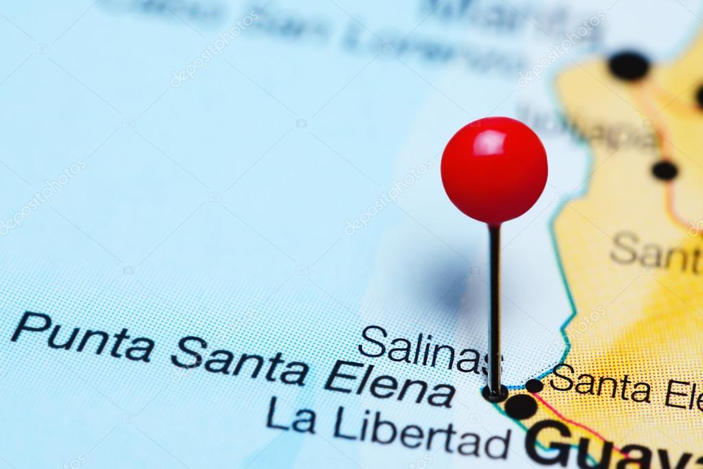 Salinas Ecuador Map on salinas pr, cuenca airport map, salinas ca, salinas sports complex, amazon rainforest map, salinas puerto rico map, salinas beach, salinas river valley, salinas gangs, salinas county map,