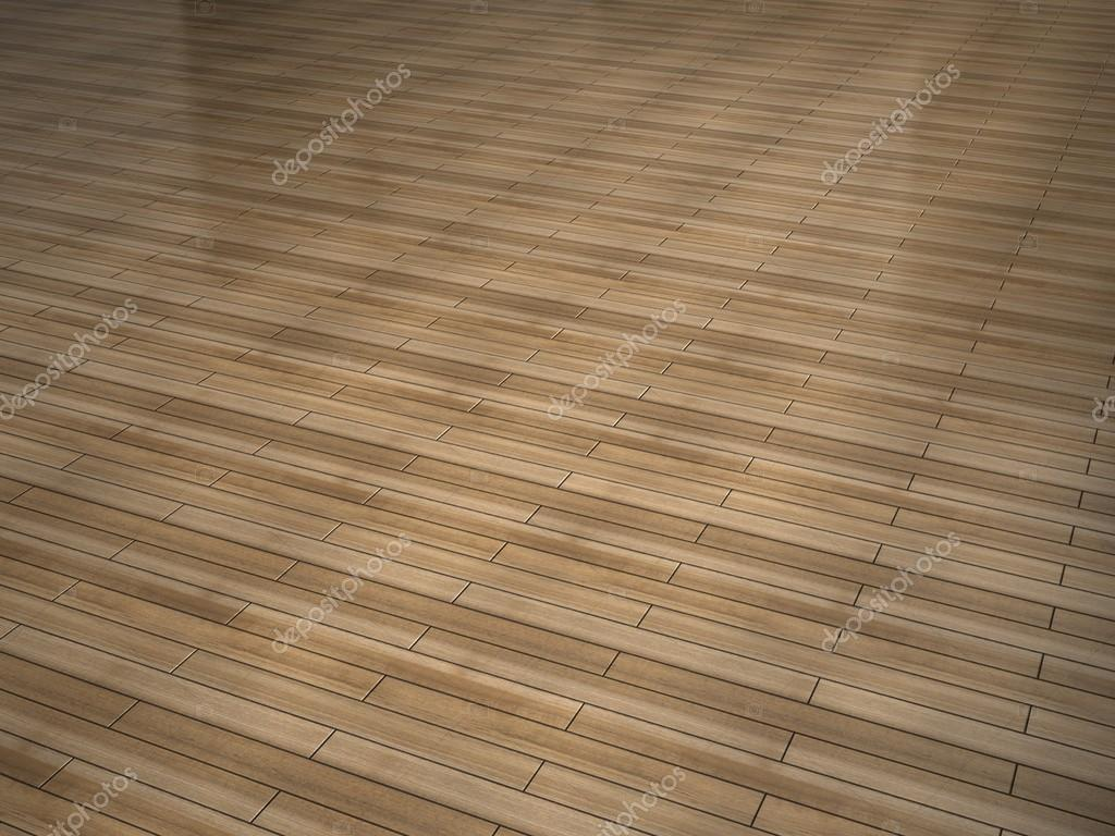 Holzfußboden ~ Holzfußboden u stockfoto elenven