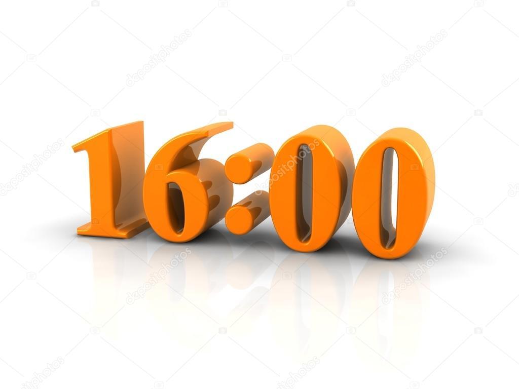 16:00