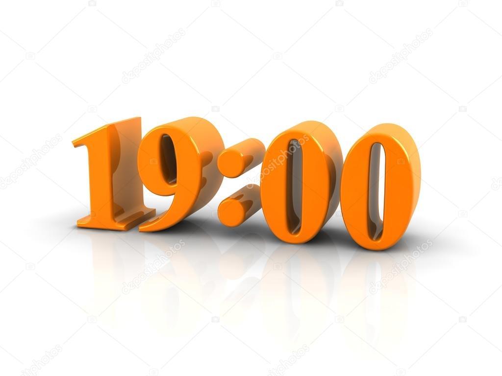 19,00