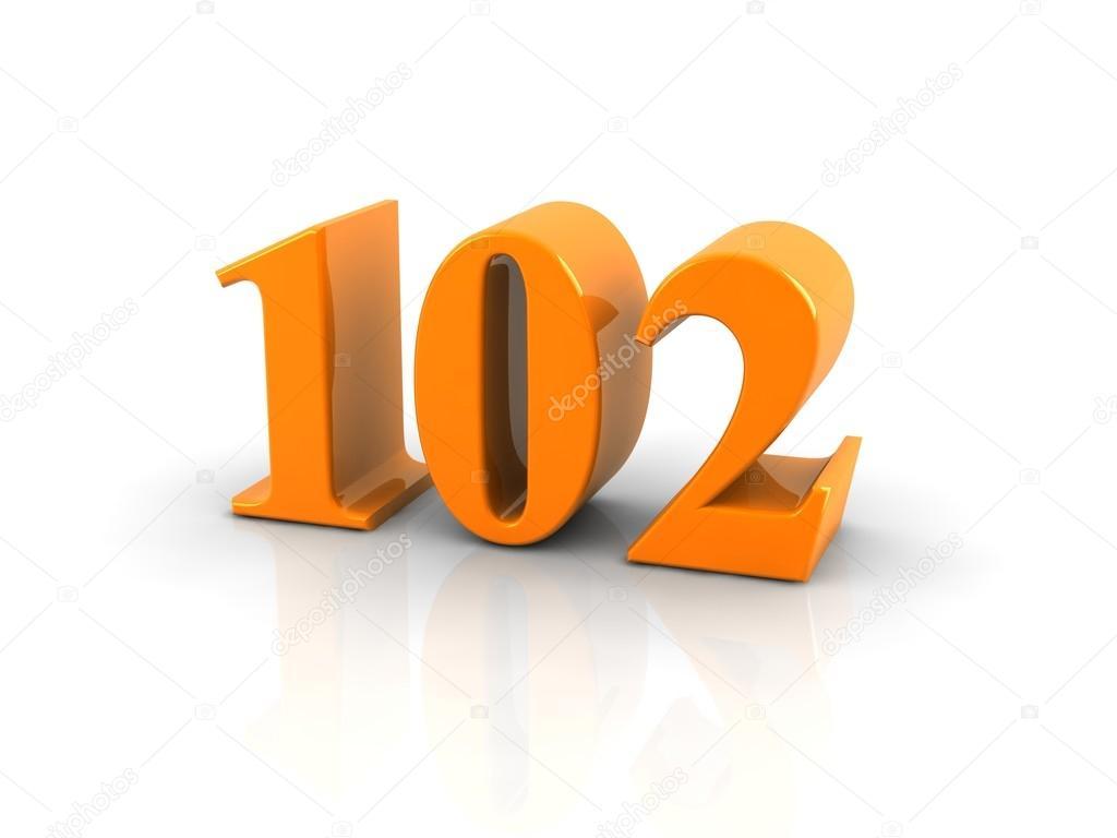 """Результат пошуку зображень за запитом """"номер 102"""""""