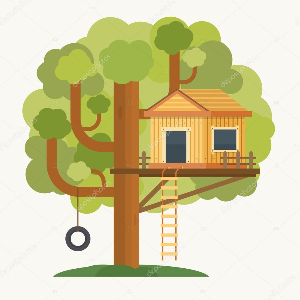 Áˆ Kid Tree House Stock Pictures Royalty Free Kids Treehouse Images Download On Depositphotos It appears in tree trunks, apple thief, dream of love, apple wedding, blade of grass, escape from the citadel, gold stars. https depositphotos com 90143140 stock illustration tree house house on tree html