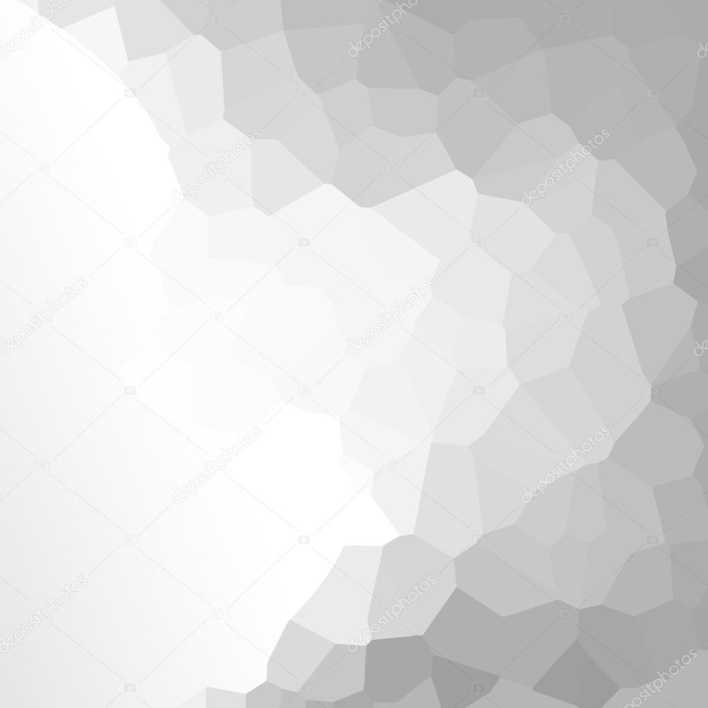 Image Result For Download White Website Background