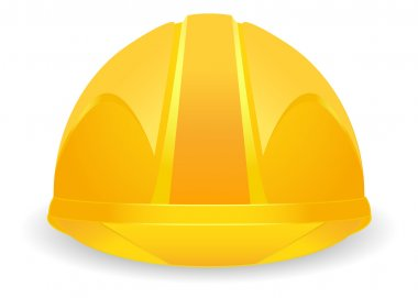 Safety builder hat