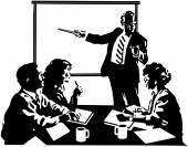 Igazgatósági ülés