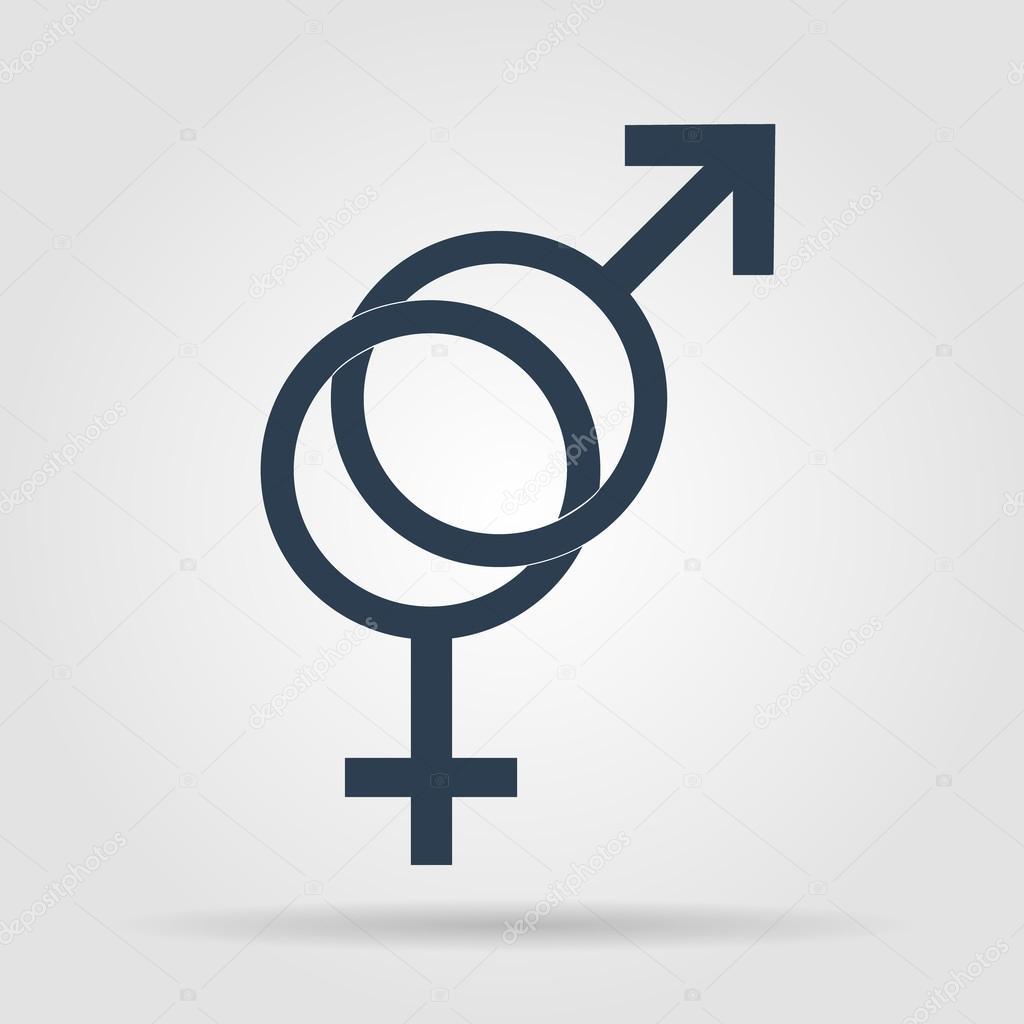 Svarta kvinnliga sexsymboler