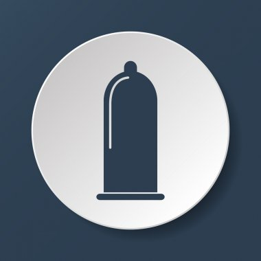 Condoms icon