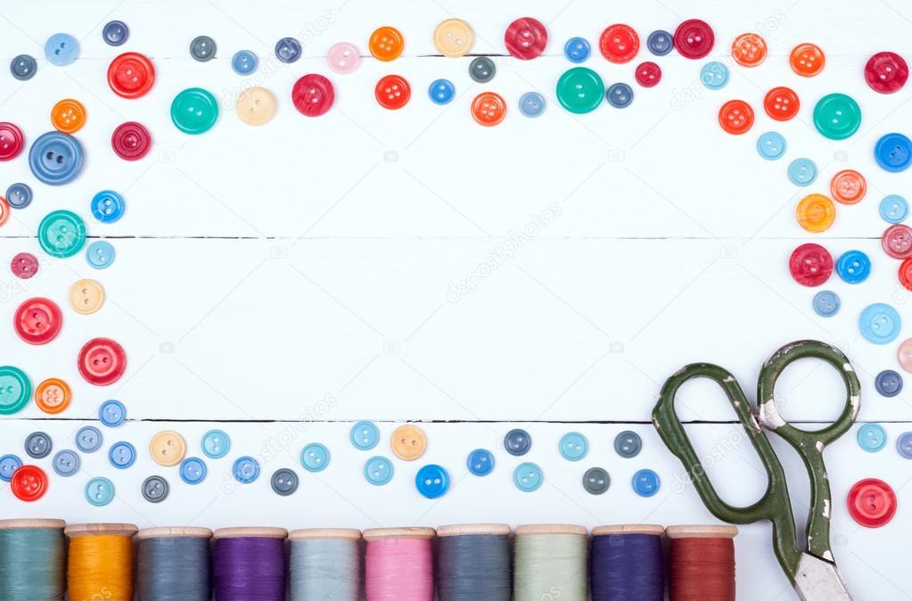 Imágenes: equipo de costura | Equipo para coser. Accesorios para ...