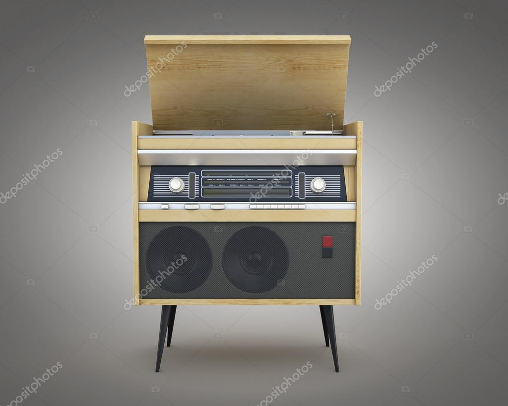 připojte se k Stock Radio