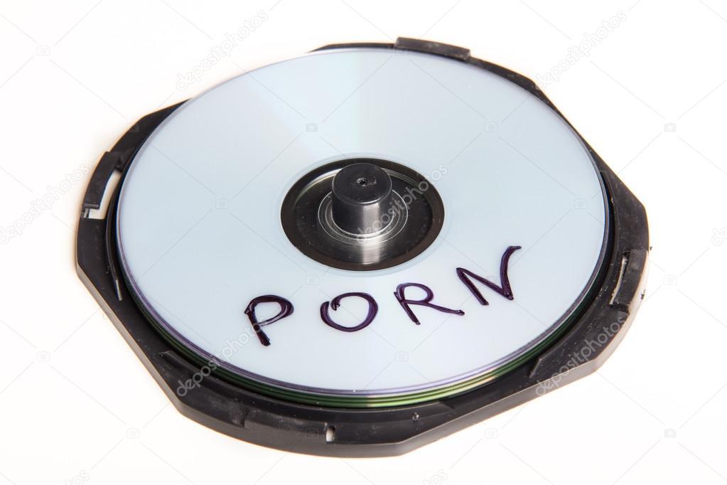 MILF ingyenes mobil pornó
