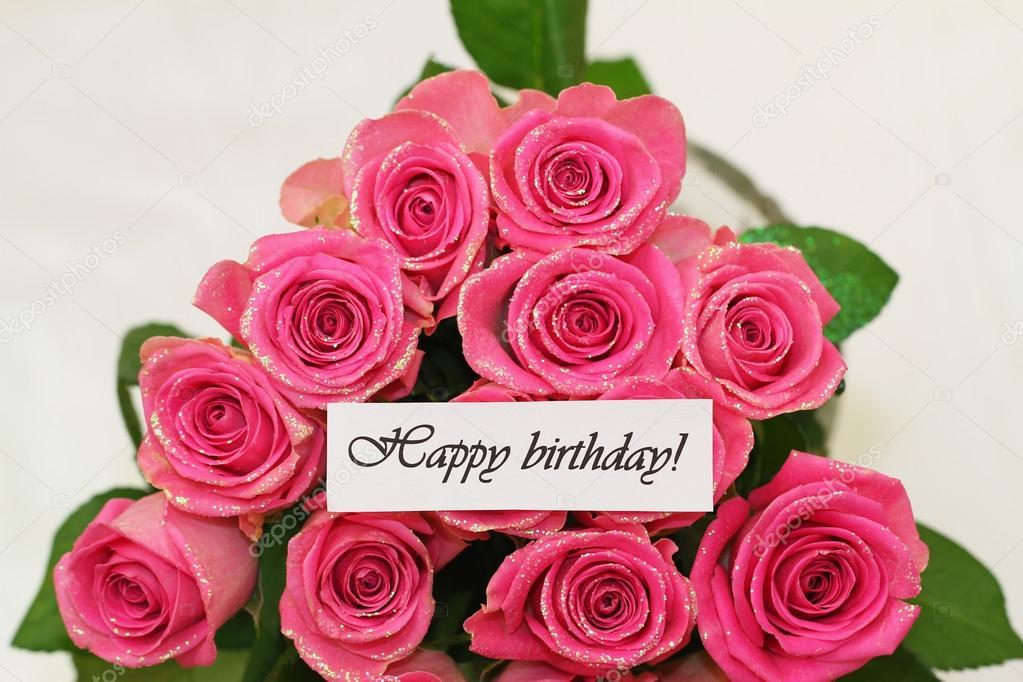 depositphotos_86622518-stock-photo-happy-birthday-card-with-pink.jpg