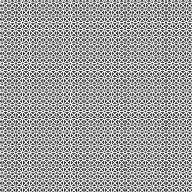 Pixel Subtle Texture Grid Background. Vector Seamless Pattern.