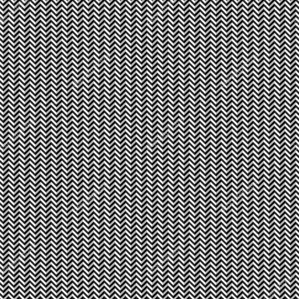 fischgrätmuster stoff stil pixel subtilen textur hintergrund. vektor