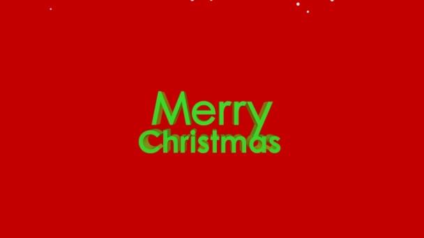 Veselé Vánoce oslavit