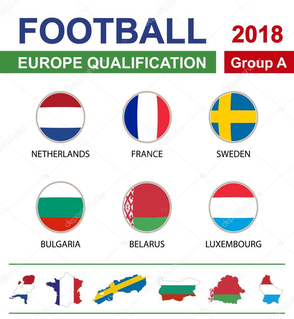 1c884e11f9 Grupo de futebol 2018