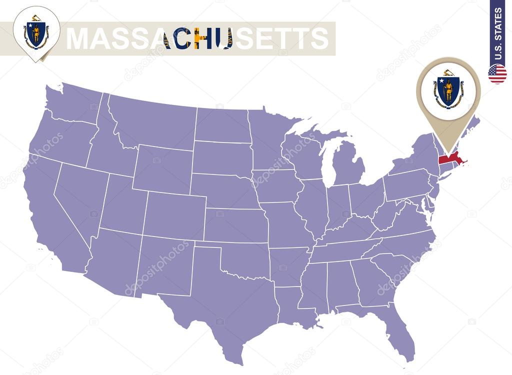 Machusetts In Usa Map on postal address in usa, all inclusive vacations in usa, isis in usa, terrain in usa, history in usa, driving distances in usa, range in usa, mailbox in usa, features in usa, seattle location in usa, adult resorts in usa, stats in usa, design in usa, addresses in usa, service in usa, license plate in usa, calendar in usa, driving directions usa,