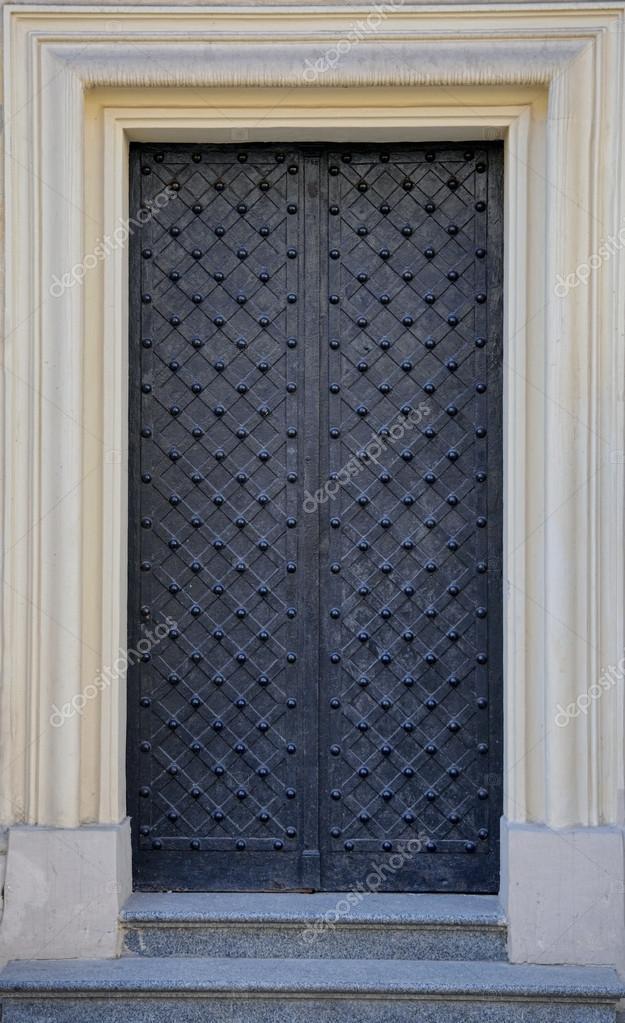 Bpm82 56781701 for Puertas para exteriores economicas
