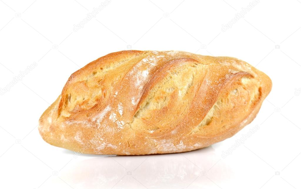 Großes Brot
